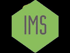 logo ipms