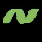 Logo asp.net MVC
